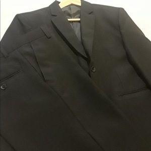 Boys suit 2pc
